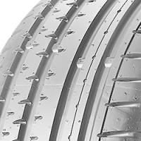 Continental CONTISPORTCONTACT 2 (205/55 R16 91W)
