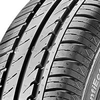 Reifen Continental CONTIECOCONTACT 3 (185/65 R15 88T)