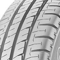 Reifen Michelin Agilis+ (215/65 R16 109/107T)