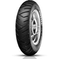 Pirelli SL26 (130/60 R13 60P)