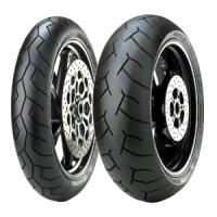 Pirelli DIABLO (160/60 R17 69W)