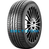 Pneumatico Bridgestone Potenza RE 050 A I RFT (225/45 R17 91Y)
