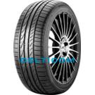 Pneu Bridgestone Potenza RE 050 A I RFT 225/40 R18 92Y