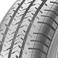 Reifen Michelin AGILIS 51 (205/65 R15 102/100T)