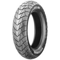 Bridgestone ML50 (110/80 R10 58J)