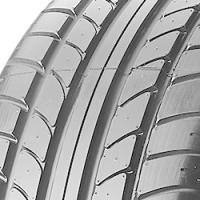 Pirelli P Zero Rosso Direzionale (245/40 R19 98Y)