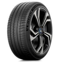 Reifen Michelin Pilot Sport EV (255/45 R22 107V)
