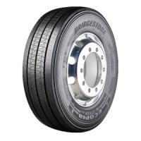 Reifen Bridgestone Ecopia H-Steer 002 (385/65 R22.5 160K)