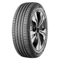 GT Radial SAVERO (245/70 R16 111H)