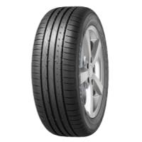 Reifen Dunlop Sport (215/55 R16 93V)