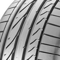Pneumatico Bridgestone Potenza RE 050 A (265/35 R19 98Y)