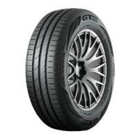 GT Radial Champiro FE2 (205/50 R17 93W)