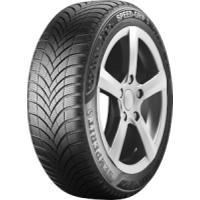 Reifen Semperit Speed-Grip 5 (205/55 R16 91H)