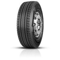 Pirelli TH01 Energy (315/60 R22.5 152/148L)