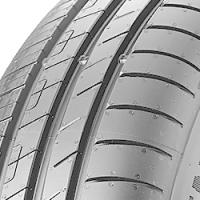 Pneumatico Goodyear EfficientGrip Performance (215/65 R17 99V)