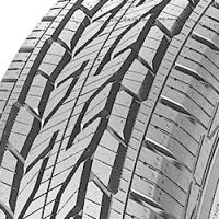 Pneumatico Continental ContiCrossContact LX 2 (215/65 R16 98H)