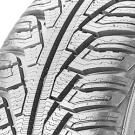 Pneu Uniroyal MS PLUS 77 205/60 R16 96H