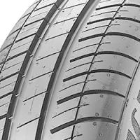 Reifen Goodyear EfficientGrip Compact (165/70 R13 79T)