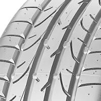 Reifen Bridgestone Potenza RE 050 RFT (245/45 R17 95W)