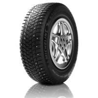Pneumatico Michelin X-Ice NORTH 3 (225/45 R17 94T)