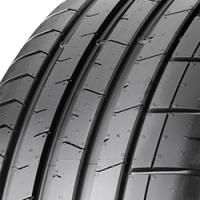Reifen Pirelli P Zero SC (225/40 R18 92Y)