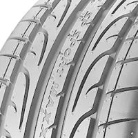 Reifen Dunlop SP Sport Maxx (255/35 R20 97Y)