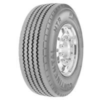 Reifen Continental HTR (7.50/ R15 135/133G)