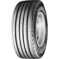 Reifen Bridgestone R 227 (205/75 R17.5 124/122M)
