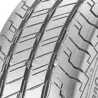 Reifen Continental CONTIVANCONTACT 100 (185/ R14 102/100Q)