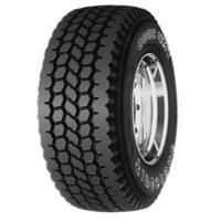 Reifen Firestone TMP 3000 (445/65 R22.5 169K)