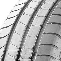 Pneumatico Bridgestone Ecopia EP001S (185/65 R15 92V)