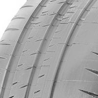 Reifen Michelin Pilot Sport Cup 2 (235/35 R19 91Y)