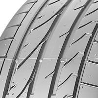 Reifen Bridgestone Potenza RE 050 A RFT (225/40 R18 88W)
