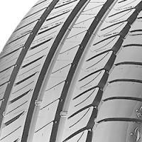 Michelin Primacy HP ZP (205/55 R16 91V)
