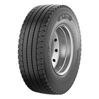 Reifen Michelin X LINE ENERGY Z (315/80 R22.5 156/150L)