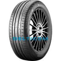 Reifen Bridgestone Turanza T001 RFT (225/55 R17 97W)