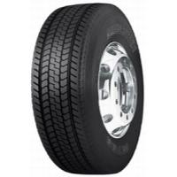 Reifen Bridgestone M 788 (385/55 R22.5 160K)