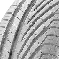 Reifen Uniroyal RainSport 3 (255/35 R20 97Y)