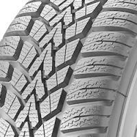 Pneumatico Dunlop Winter Response 2 (195/50 R15 82T)