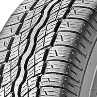 Pneumatico Bridgestone Dueler H/T 687 (215/70 R16 100H)