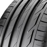 Reifen Bridgestone Turanza T001 Evo (215/55 R16 93H)