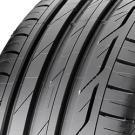 Pneu Bridgestone Turanza T001 Evo 205/55 R16 91V