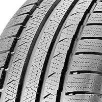 Reifen Continental CONTIWINTERCONTACT TS 810 S (235/55 R17 99V)