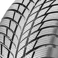 Pneumatico Bridgestone DriveGuard Winter RFT (205/60 R16 96H)