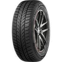 General Altimax A/S 365 (205/60 R16 96H)