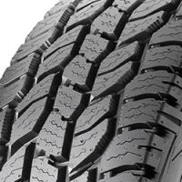 Pneumatico Cooper Discoverer AT3 Sport (205/80 R16 104T)