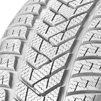 Pneumatico Pirelli Winter SottoZero 3 runflat (225/45 R17 91H)