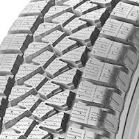 Reifen Bridgestone Blizzak W810 (215/65 R16 109/107T)
