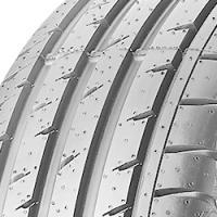 Reifen Continental ContiSportContact 3 (235/45 R18 94V)