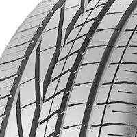 Pneumatico Goodyear Excellence (235/55 R17 99V)